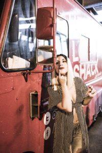 Momento Immobile - photo album